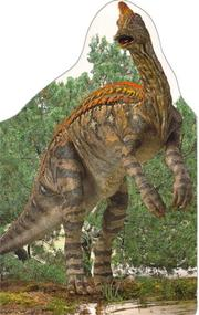 Cover of: Corythosaurus |
