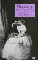 Cover of: Meredith and the novel