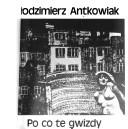 Cover of: Po co te gwizdy