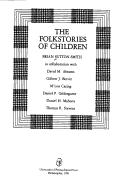 The folkstories of children