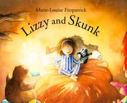 Cover of: Lizzy and Skunk