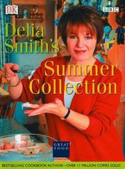 Summer Collection by Delia Smith
