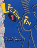 Cover of: Listen in by David Nunan