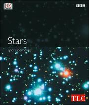 Cover of: Stars and supernovas