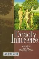 Deadly innocence by Angela West