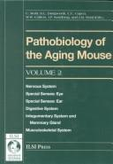 Pathobiology of the Aging Mouse