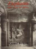 Cover of: Elephanta
