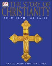 Cover of: The Story of Christianity