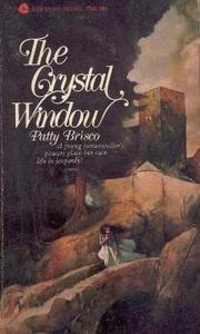 Cover of: The crystal window