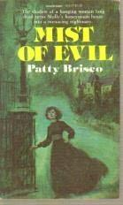 Cover of: Mist of Evil