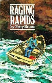 Cover of: Raging Rapids