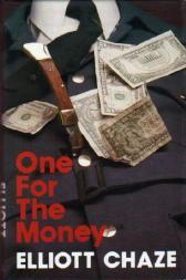 Cover of: One for the Money