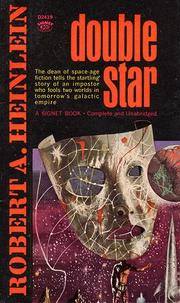 Cover of: Double Star