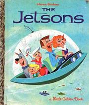 Cover of: The Jetsons