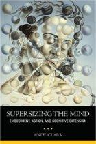 Cover of: Supersizing the mind