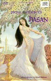 Cover of: Hasan
