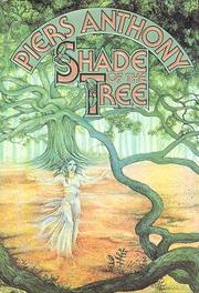Cover of: Shade of the tree