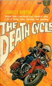 Death Cycle