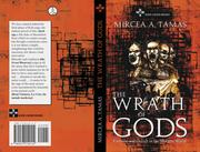 Cover of: The Wrath of Gods