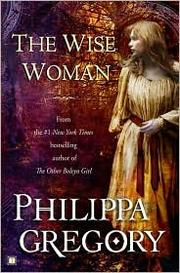 Cover of: The wise woman