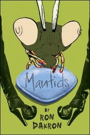 Cover of: Mantids