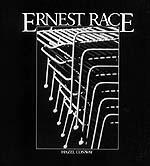 Cover of: Ernest Race | Conway, Hazel