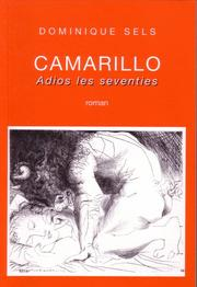Cover of: Camarillo: Adios les Seventies