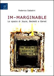 Cover of: Im-marginable