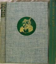 Cover of: The Crock of Gold