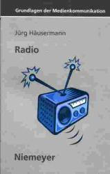 Cover of: Radio