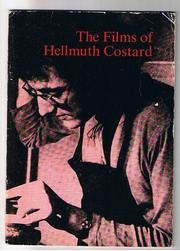 The Films of Hellmuth Costard by Jan Dawson