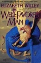 Cover of: The well-favored man