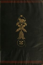 Cover of: Rome: pagan and papal