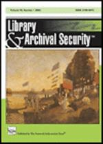 Cover of: Analysis of inventory losses from Long Beach Public Library. | Claudine Burnett