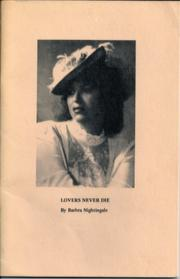 Cover of: Prelude to a woman