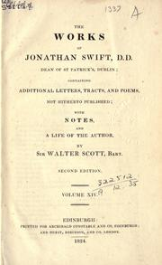 Cover of: Works, containing additional letters, tracts, and poems, not hitherto published: With notes and life of the author