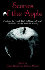 Cover of: Scenes of the Apple |
