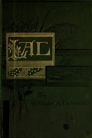 Cover of: Lal: A novel.