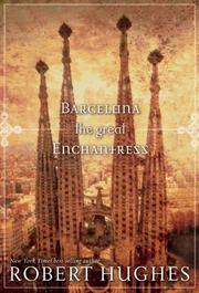 Cover of: Barcelona the Great Enchantress