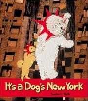 Its a dogs New York
