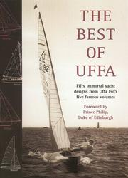 Best of Uffa