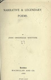 Cover of: The writings: Vols 3, 5, 6.