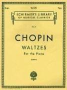 Chopin by