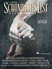 Cover of: Schindler