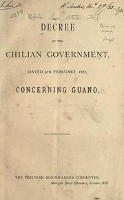 Cover of: <LAWS ETC.>