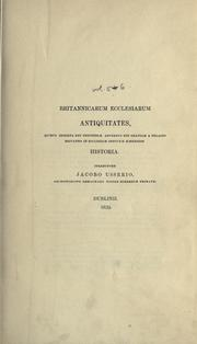 Cover of: Whole works
