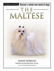 Cover of: The Maltese
