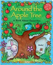 Cover of: All Around the Apple Tree | Karen Viola