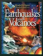 Cover of: Pathfinders