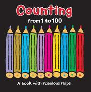 Cover of: Counting From 1 to 100